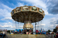 Montgomery County Agricultural Fair 2013-08-16